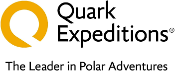Quark Expeditions Offers