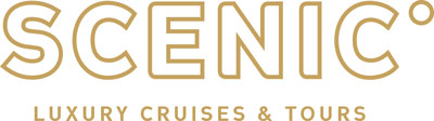 Scenic Luxury Cruises and Tours Offers