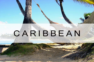 Caribbean Cruise Offers