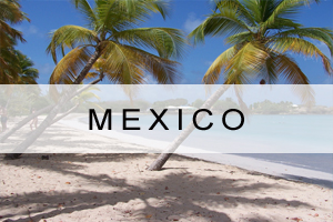 Mexico Cruise Offers